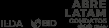 logos-ilda-bid-abrelatam